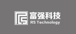 华振机械合作客户-富强科技