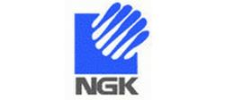 华振机械合作客户-日本NGK