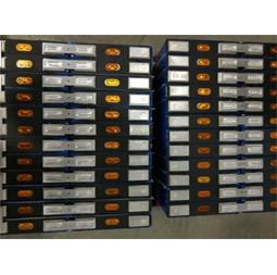 电池组激光焊接加工