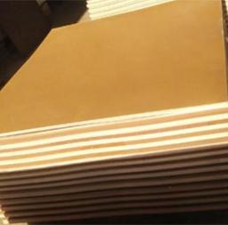 黄铜激光焊接加工