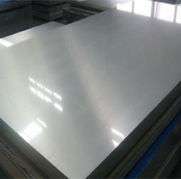 钛合金激光焊接加工